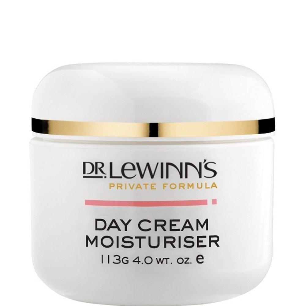 Dr LeWinn's Day Cream Moisturiser