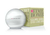 Lulu's Time Bomb Glory Days Day Cream 45 ml