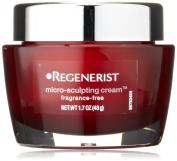 Olay Regenerist Micro-Sculpting Cream Fragrance Free 50ml