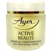 Ayer Active Beaut Re-Conditioning Cream 50 ml