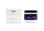 Sheer Bliss Natural Moisturising Cream by Mama Nature of London
