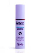 Kesari Exquise 4K02 Moisturising Face Cream for Dry Skin Anti-Oxidant Organic with Saffron Flower 50 ml
