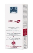 ISIS PHARMA URELIA BODY balm 50% UREA SEVERE SCALY SKIN PLAQUES - 40 ml.