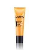 Lierac Radiance Mask 50ml