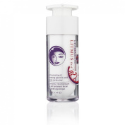 DERMAdoctor Litmus Test pH correcting & renewing glycolic facial moisturiser - 30 ml
