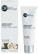 Docteur Renaud Coconut Comfort Cream 50ml