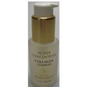 Dr. Eckstein Active Concentrate Collagen Complex 30 ml