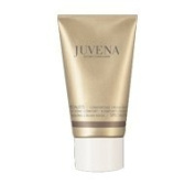 Juvena Specialists Comforting Cream Mask - 75ml/2.5oz