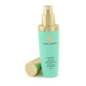 Estee Lauder Day Wear Advanced Multi-Protection Anti Oxidant Lotion 50ml