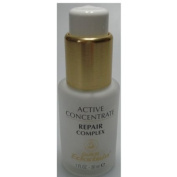 Dr. Eckstein Active Concentrate Repair Complex 30 ml