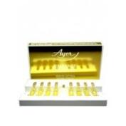 Ayer Skin Radiance Serum Lift Capsules 8 x 3ml