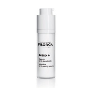 Filorga Meso+ Absolute Anti-Ageing Serum 30ml