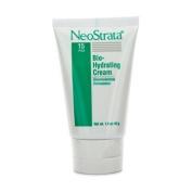 Bio-Hydrating Cream 40g/40ml