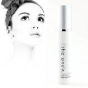 the one ~ Intense Anti-Wrinkle Collagen Boost Face Moisturiser Organic Natural Skin Care 50ml