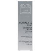 SVR Clairial 10 Cream Extensive Brown Spots 50ml