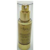 Ayer Skin Radiance Golden Glow Beautifier 30 ml