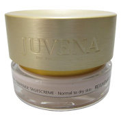 Juvena Rejuvenate and Correct Women's Lifting Day Cream 50 ml