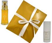 Regentiv Gift Set
