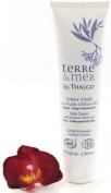 Terre & Mer Vital Cream with Organic Olive Leaf (Salon Size) 100ml/3.38oz