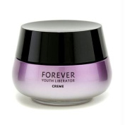 Forever Youth Liberator Creme - for Normal/Combination Skin