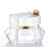 KOREAN COSMETICS, It's skin _PRESTIGE cream descargot (60ml, snail cream, skin elasticity, and keratin-care, skin-soothing,) [001KR]