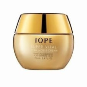 Amore Pacific IOPE Super Vital Extra Moist Cream 50ml
