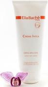 Creme Intex 200ml (Salon Size)