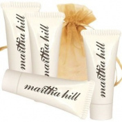 Martha Hill Nourishing Sample Set