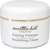 Martha Hill - Evening Primrose Nourishing Cream 50ml