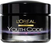 L'Oral Paris Dermo Expertise Youth Code Anti-Wrinkle Care Night 50 ml