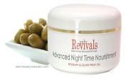Skin Revivals - Advanced Night Time Nourishment 50ml