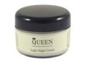 Queen Light Night Cream 50g