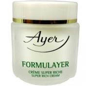 Ayer Moist Formulayer Night Cream 50 ml