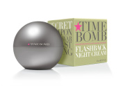 Time Bomb Flashback Anti-Ageing Night Cream 45 ml