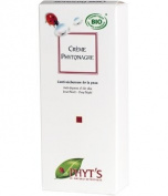 Phyts Phytonagre anti-dryness day & night cream 40ml