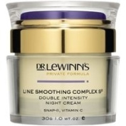 Dr Lewinn's Private Formula LSC Snap 8 Double Intensity Night Cream 30g