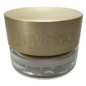 Juvena Regenerate and Restore Woman Rich Day Cream 150 ml