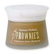Frownies , Immune Perfect', 50 ml 2.5 x 6.4cm x 5.8cm