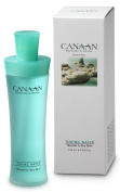 CANAAN Minerals & Herbs Dead Sea - Toning water (normal to dry skin) 125ml