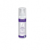 Cattier Rose Florale Soothing Face Lotion