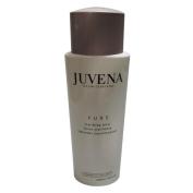 Juvena Pure Women's Clarifying Tonic 200 ml