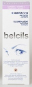 Belcils Illuminator Tone 2 For Fair Skin 2.5 Ml / 0.08 Fl.Oz