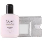 Classic Care by Olay Beauty Fluid Regular Gift Set
