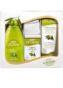 d'Olive Gift Set