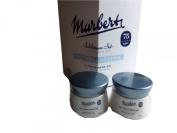 Marbert Aqua Booster Anniversary Set