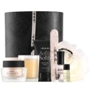 Pampering Gift Sets by MeMeMe Pure Indulgence Set