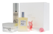 AD skin synergy - Natural and Organic Skincare - Revive Boxed Gift Set