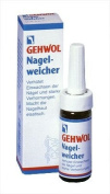 Gehwol Nail Softener 15ml
