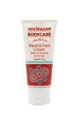 Australian Bodycare Hand and Foot Cream 100 ml