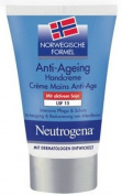 Neutrogena Hand Cream Norwegian Formula Antiage 77234